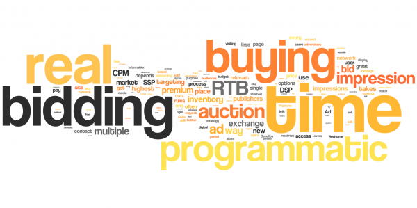 Real-time-bidding